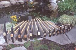 Victool Distributeur de Robinet de bi/ère Robinet de Robinet de bi/ère r/églable en Acier Inoxydable avec verrou /à Bille pour Boisson au vin Homebrew Barrel